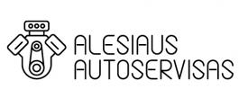 Alesius-Auto
